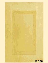 Kitchen cabinet doors toronto cabinet doors - Custom cabinet doors toronto ...