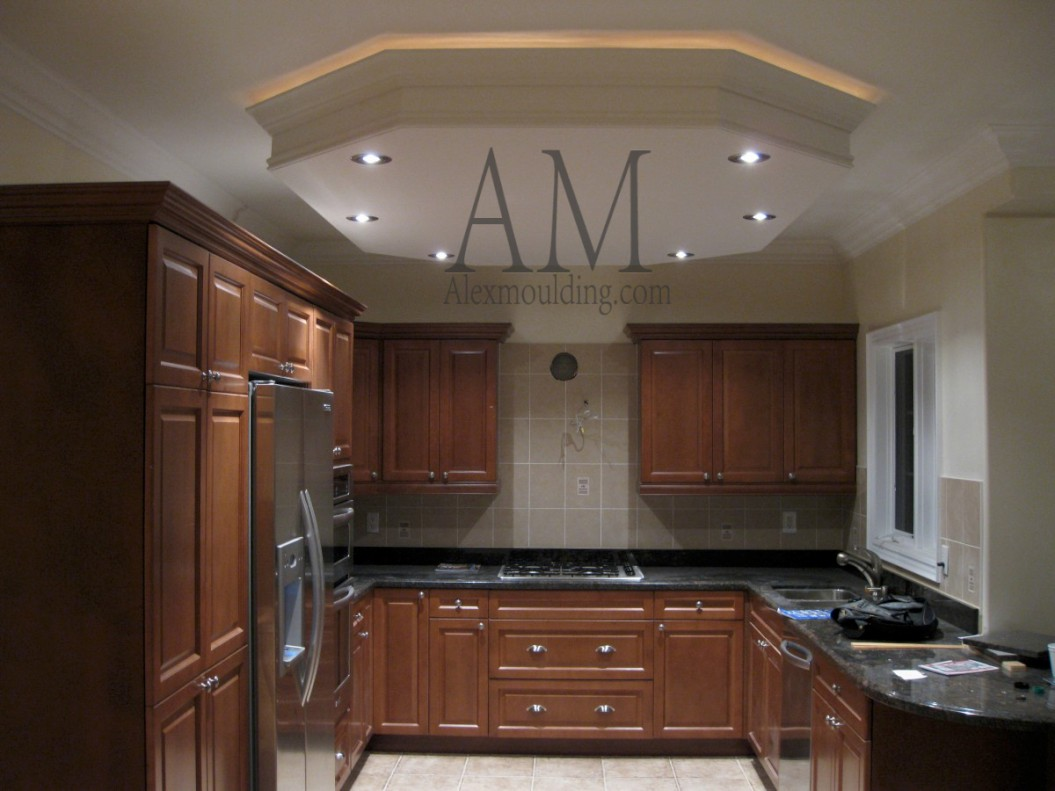 Pot Lights For Kitchen Kitchen Lighting Halogen Or Led 11322020170422 Ponyiexnet