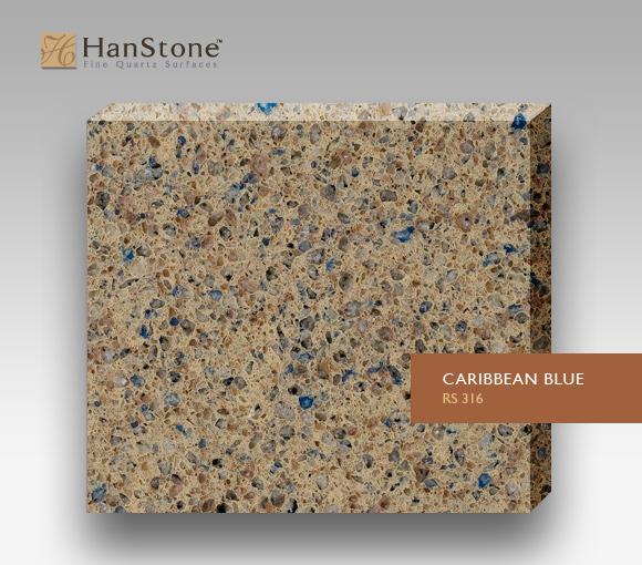 Granite Quartz Caesarstone Marble Laminate Formica Counter