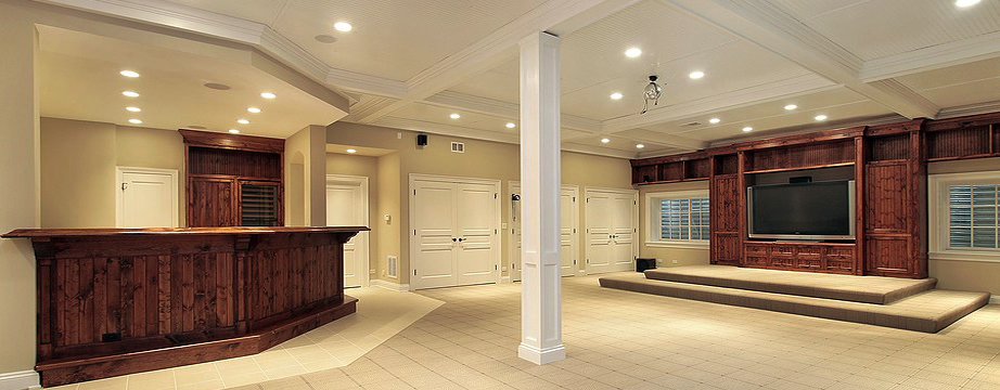 lay out living basement space planing rent basement basement rent