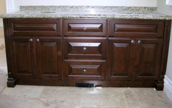 New Bathroom Vanities Showers Faucets Bathtubs Toilets SALE In