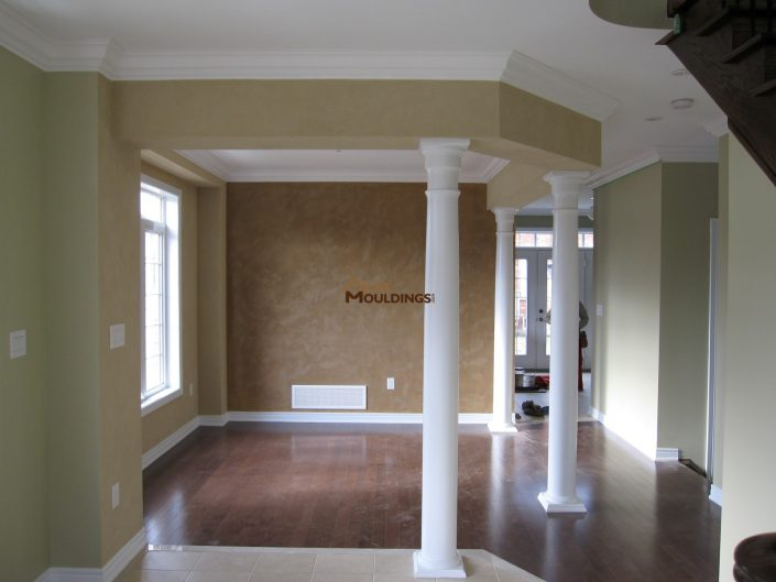 wall painting designs for living room