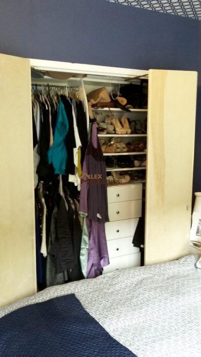 wardrobe closet design