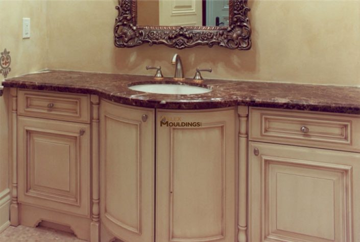 master bedroom bath vanity