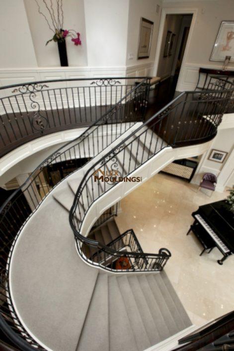 luxury home decoration