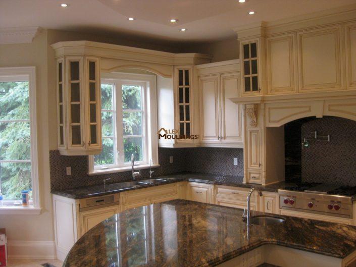 beautiful kitchen design idea