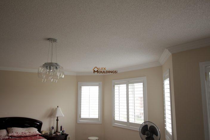 room wall decoration ideas