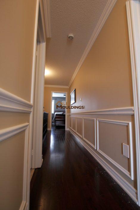 hallway applications
