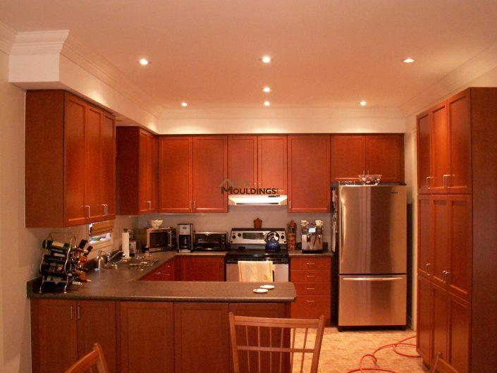 kitchen led lights