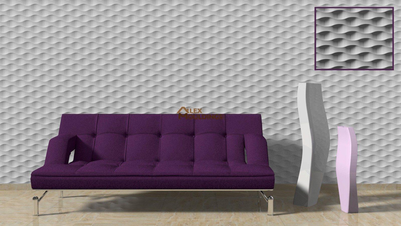 3d wall decors