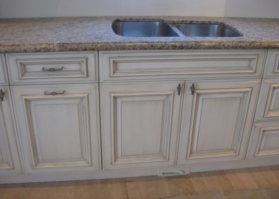 Custom Bathroom Vanities Toronto custom bath vanities manufacturing in toronto