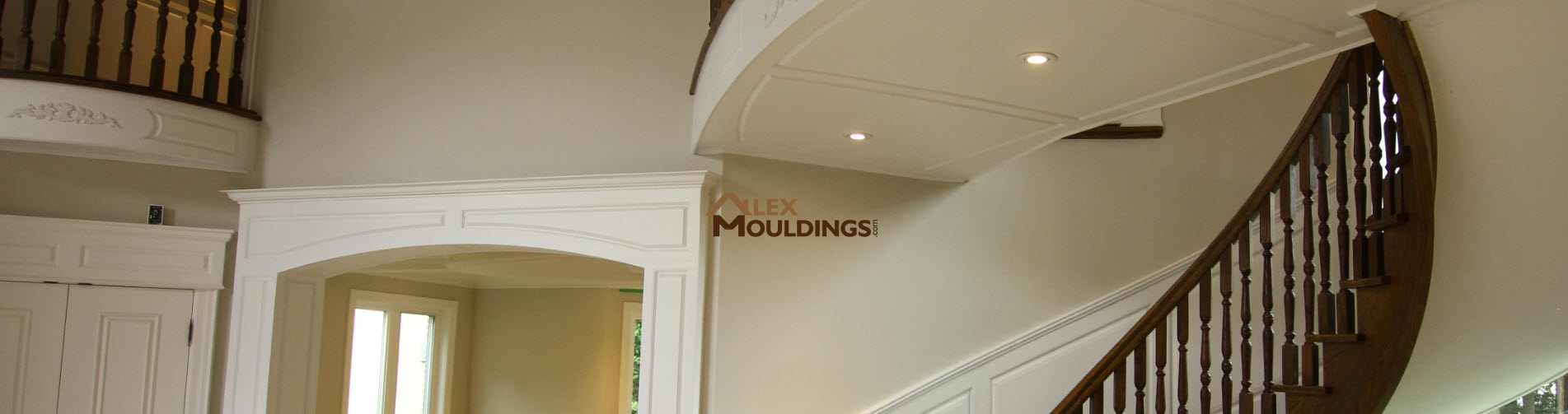 Professional Millwork