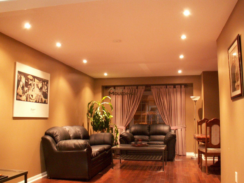 LED Pot Lights CFL Halogen And Recessed Lighting Explained